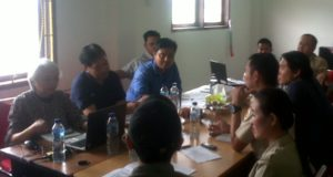 pemkot-kotamobagu-terima-kunjungan-konsultan-australia-indonesia-infrastructure-grant-for-sanitasion