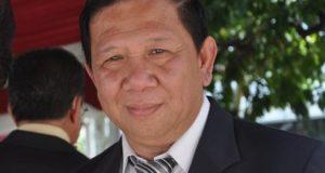 watung