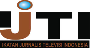 Logo IJTI
